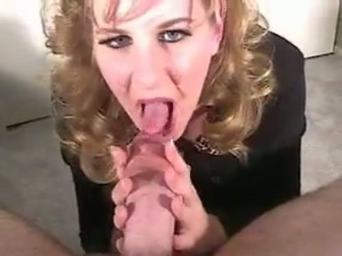 Pictures of wife sucking husbands cock can