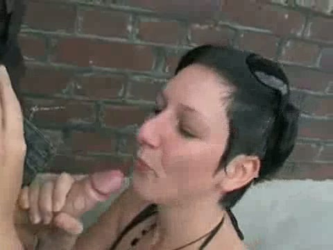 Shalley sex hot fuck