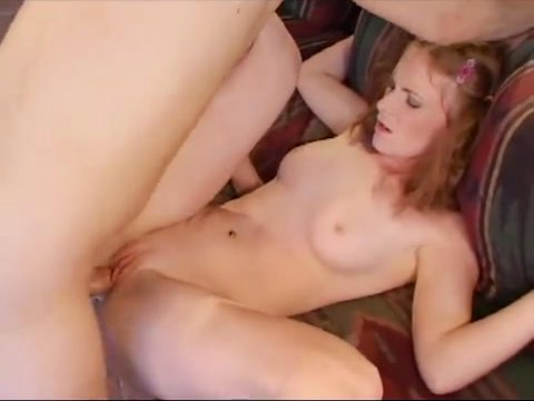 Candice michelle lesbian sex video