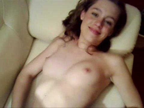 Milf and innocent porn