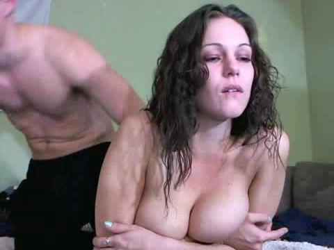 Young sex pics free