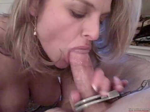 Cum babes cock lick mintommyx33 licking