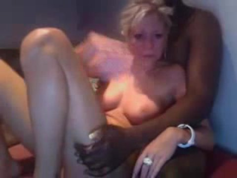 Japanese hot women nude