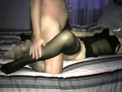 Three women spank boy bare
