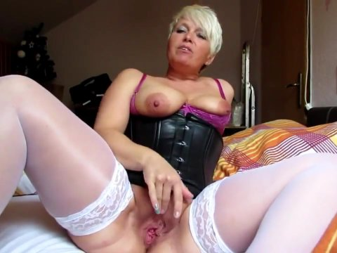 Xxx hot sex pusy litle fuck