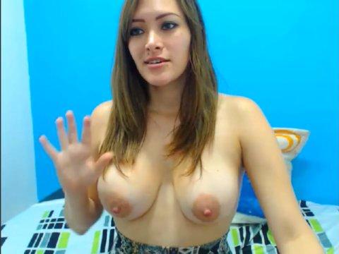 amater webcam porn in campbelltown