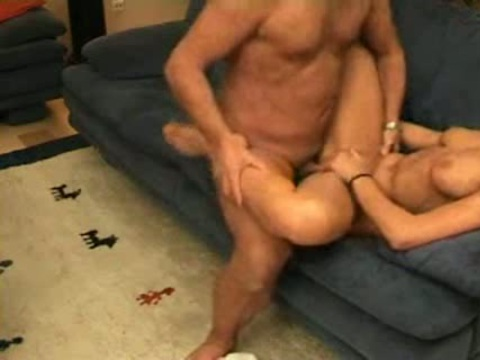 Sex games wife