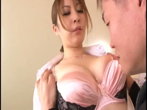 Japan sex porn mobile