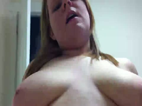 for Chubby likes anal recommend you
