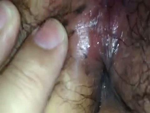 Ghost girl porn
