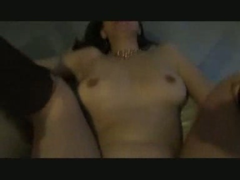Hot Latina Milf Big Tits