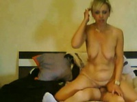 sorry, that interfere, wii girl dildo was and