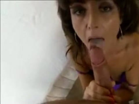 Unfortunately! Completely amateurs sex realility are