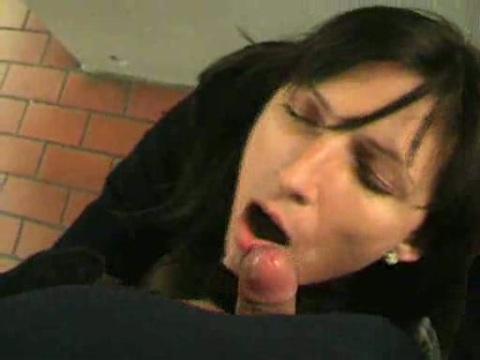 milf-public-sex